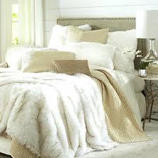 washed velvet duvet coverplush covers fleece cover queen