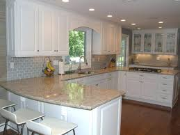 kitchen backsplash trends best backsplash for white kitchen kitchen tile backsplash ideas