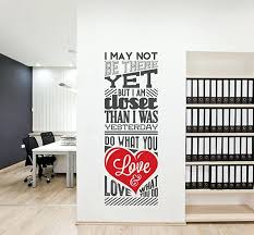 office design office wall stickers office wall decal ideas office wall stickers india wall stickers for office online india totoro wall decal sticker kids room