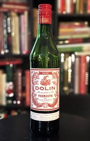 dry vermouth color dolin rouge vermouth de chambéry u2013 review the casks