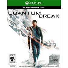 home design software ebay quantum break microsoft xbox one 2016 ebay