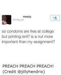 College Printer Meme - 25 best memes about print print memes