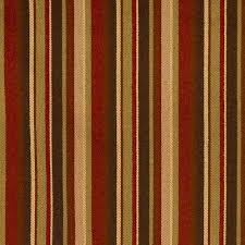Woven Upholstery Fabric For Sofa Striped Sofa Fabric Sofa Fabric Upholstery Curtain Manufacturer