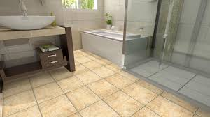 Quickstep Bathroom Laminate Flooring Quick Step Quadra Terra Laminate Tile
