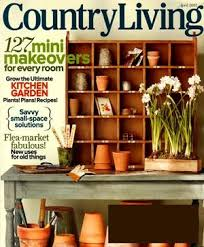 Country Homes And Interiors Magazine Subscription 103 Best Favorite Magazine Subscriptions Images On Pinterest
