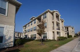 Camden Heights Apartments Houston by Watermarke Apartment Homes At 9404 West Road Houston Tx 77064