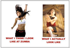 Funny Zumba Memes - zumba review lose weight have fun home stories a to z