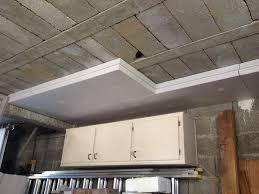 isolation plafond chambre isolation plafond garage bois isolation plafond maison guehenno
