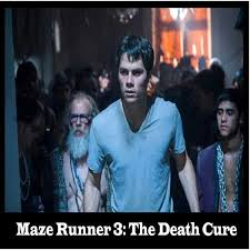 film maze runner 2 full movie subtitle indonesia download film the maze runner the death cure 2018 bluray