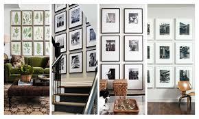 art attack home decor artwork display arrangements
