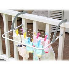 terrific laundry clothes rack 119 clothes drying rack ceiling