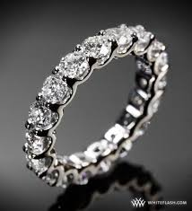 best diamond rings getting the best bling for your buck