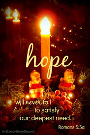 advent candle lighting readings 2015 light the candle of hope joy day hope light scriptures and verses