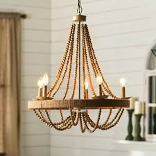 faux pillar candle chandelier lighting chandelier faux pillar candle chandelier chandeliers vintage