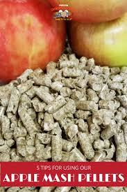 más de 25 ideas increíbles sobre bbq pellets en pinterest