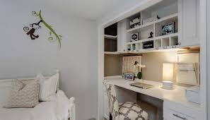 Modern Office Decor Ideas Bedrooms Modern Office Design Professional Office Decor Ideas