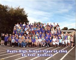 13 best 50th year class reunion photos images on pinterest