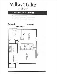 bathroom and laundry room floor plans bathroom pwinteriorscom pinterest rustic modern double sink