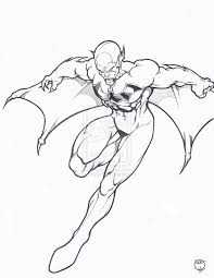 batman coloring pages 983 batman coloring pages