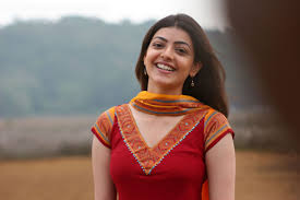 kajal agarwal hd wallpapers first hd wallpapers