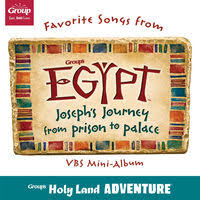 vacation photo albums favorite songs from s expedition vacation bible