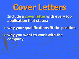 resumes why do i need one and how do i develop one ppt download