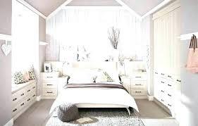 idee deco chambre romantique deco de chambre adulte romantique cheap decoration chambre adulte