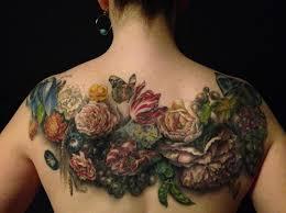 100 tattoo designs women just can u0027t resist tattooblend