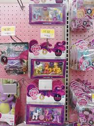 My Little Pony Blind Packs My Little Pony Page 90 Tfw2005 The 2005 Boards