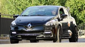 renault alliance hatchback 2018 renault clio r s 16 review gallery top speed