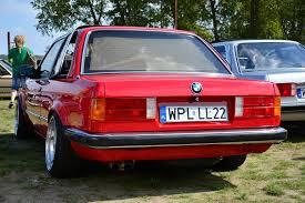 Bmw M3 1990 - bmw 86 e30 e30 engine 1990 bmw 318i e30 bmw 318i m3 1988 m3 88