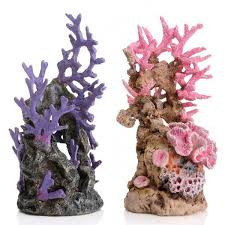 biorb coral reef sculpture on sale free uk delivery