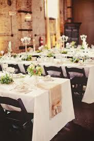 table runners wedding outstanding wedding lace table runners 16 diy wedding table runner
