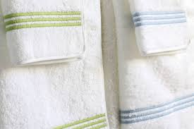 bringing vacation home quality bath linens the daring gourmet