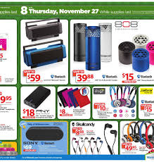 when is black friday ps4 walmart black friday 2014 sales ad see best deals for apple