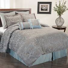 Kohls Bed Set by 92 Best Home New Bedding Ideas Images On Pinterest Bedroom