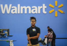 walmart stops accepting visa cards at its stores in canada fortune