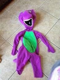 Dinosaur Halloween Costume Toddlers Buy Dinosaur Toddler Halloween Costume Cheap Price Alibaba