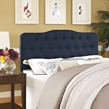 twin headboards you u0027ll love wayfair
