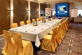 Gourmetrestaurant Esszimmer Coburg Tagungsräume Hotel Goldene Traube