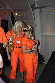 prison jumpsuit costume orange prison jumpsuit costumes costumemodels com