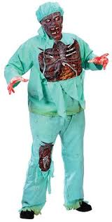 really scary halloween costumes scary kid u0027s halloween costumes