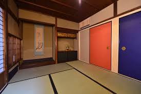 japanese architecture retains a traditional edge clarissa sebag