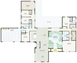 luxury open floor plans small grocery store floor plans luxury house floor plans uk luxury
