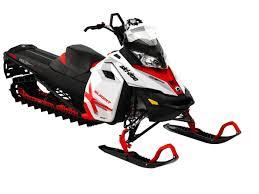 2014 snowmobile model lineup u2013 ski doo it u0027s easy maxsled com