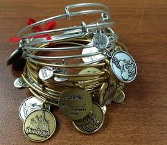 anne bracelet images Alex ani designer bracelets come to disney the disney blog jpg