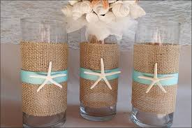 diy wedding centerpieces 15 diy wedding centerpieces that are 100 idiot proof