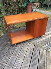 Fold Out Coffee Table Folding Coffee Table Ebay