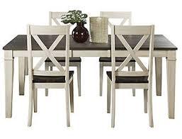 dining room tables sets kitchen dining room furniture sets furniture