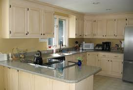 Paint And Glaze Kitchen Cabinets Helping Factory Direct Kitchen Cabinets Tags Reclaimed Kitchen